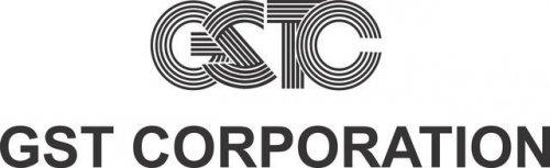 GST Corp
