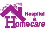 Hospital & Homecare