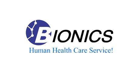 Bionics Corp