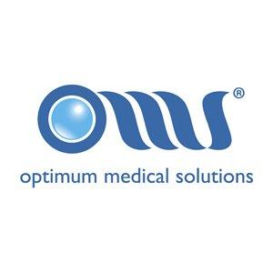 Optimum Medical