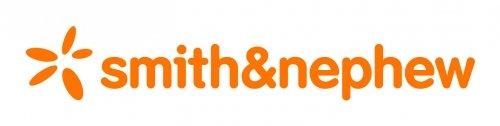Smiths & Nephew