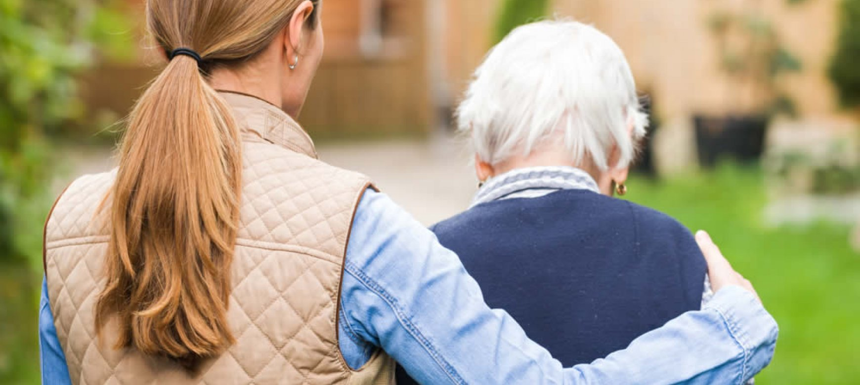 caregiving-at-home